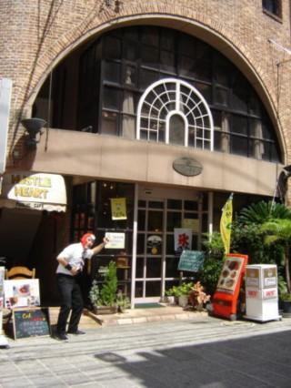20071227-07.jpg